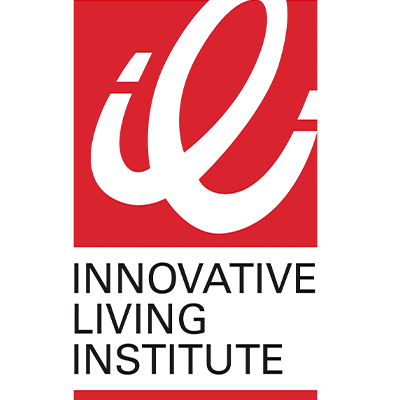 ILI - Innovative Living Institute